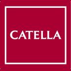 (c) Catellapatrimoine.fr